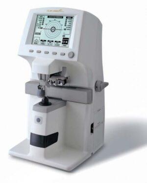 Dioptrimetras CLM-3100P