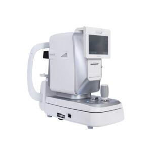 HRK9000-A Autorefraktometrai keratometrai